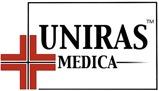UnirasMedica